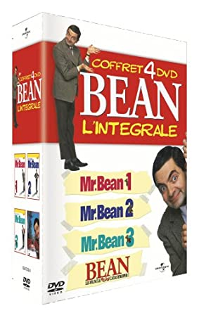 mr bean le film le plus catastrophe dvdrip