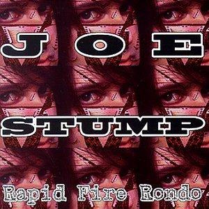 Joe Stump-Rapid Fire Rondo-(APCY-8424)-CD-FLAC-1998-WRE Download