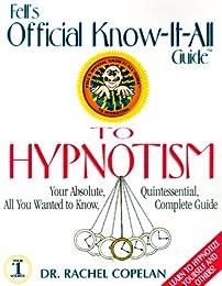 Fell's Hypnotism