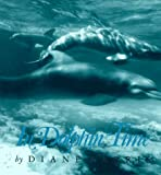 In Dolphin Time, Diane Farris, 0027343650