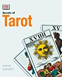 img - for The Secrets of Tarot book / textbook / text book