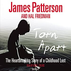 Torn Apart Audiobook