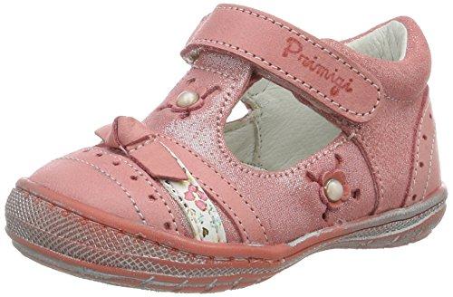 Marche Lilla Chaussures Barbie Primigi 7067 Rose Geranio Bébé Pbd Barbie Fille gptwAHq0w