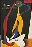 img - for Joan Miro (French Edition) book / textbook / text book