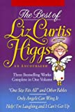 The Best of Liz Curtis Higgs, Liz Curtis Higgs, 0884862801