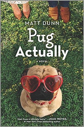 Pug-Actually