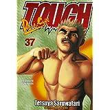 TOUGH T37