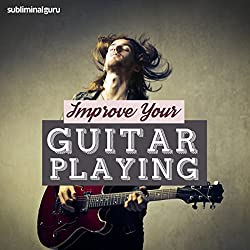 Improve Your Guitar Playing