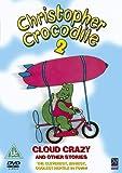 Christopher Crocodile-Cloud Cr
