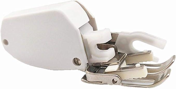 YEQIN - Pie de andar para coser y acolchar varias capas SA107 para máquina de coser Brother Singer Juki: Amazon.es: Hogar