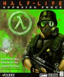 Half-Life Expansion Pack: Opposing Force - PC фото