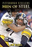 Pittsburgh Steelers, Jim Wexell and David Cordingly, 1613210477