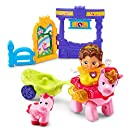 VTech Go! Go! Smart Friends Magical Journey Unicorn