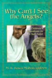 Why Can't I See the Angels?, M. R. Bawa Muhaiyaddeen, 0914390635
