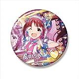 The idolmaster million live! MATSUDA Sanya interest Saki big badge