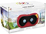 View-Master Virtual Reality Starter Pack