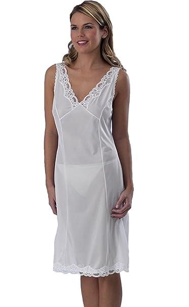 Traje de neopreno para mujer Petticoat ababol antideslizante o cama de matrimonio completo de cartuchos de