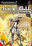 amazoncom hackgu trilogy ayako kawasumi takahiro