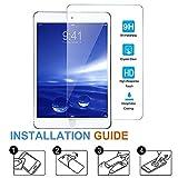 iPad Air/Air 2 / Pro/New iPad 9.7 Screen