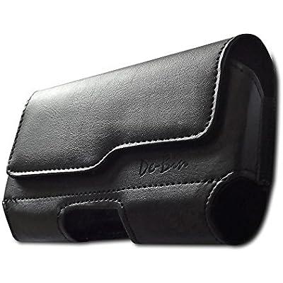 debin-iphone-6-6s-belt-clip-case