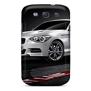 EKY4904uufn Cases Covers Bmw Concept M135iv Galaxy S3 Protective Cases