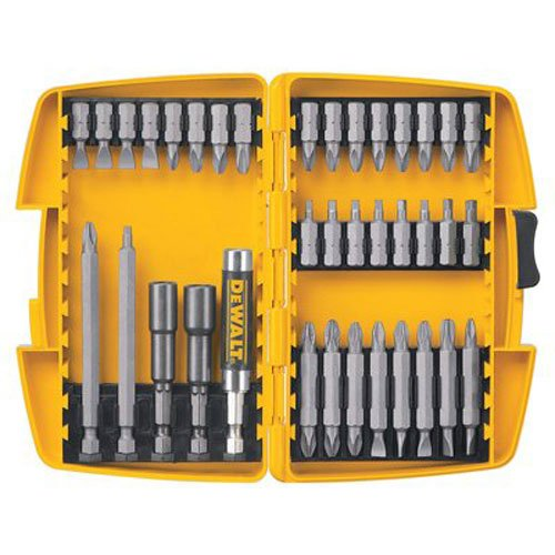 Best Rated in Screwdriver Bit Sets & Helpful Customer Reviews ...