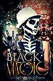 Free eBook - Black Magic