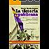 La victoria republicana (Historia Del Siglo Xx)