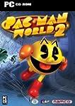 Pac Man World 2 (vf)