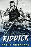 Riddick: Volume 1
