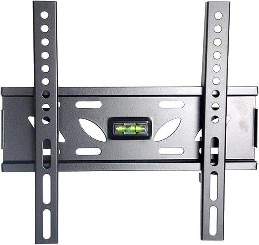 LQW HOME Rack de TV LCD (para 12-32 Pulgadas) Soporte de TV para ...