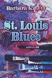 St. Louis Blues, Barbara Levy, 1413760112