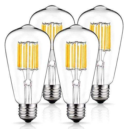 100W Led Light Bulbs For Home in US - 7