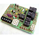 031-01932-000 - Coleman Upgraded OEM Replacement Furnace Control Circuit Board