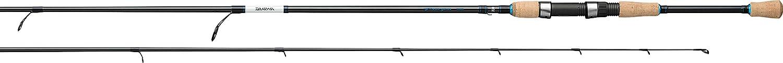 Daiwa 0001-4756 Pcyi761Mhfs Procyon Inshore