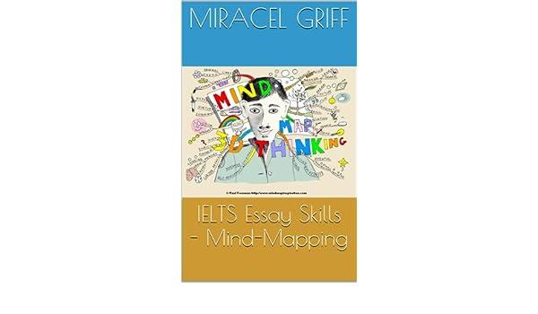 IELTS Essay Skills - Mind-Mapping