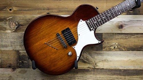 Electric Guitar - Samick LN10