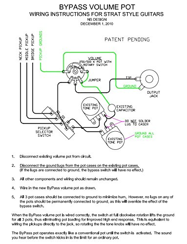Potentiometer Wiring Diagram Electric Scooter on electric scooter schematics, electric scooter drive system, electric scooter drawings, gas scooter diagrams, electric scooter assembly, electric scooter parts, electric scooters 30 mph, electric scooter specifications, electric scooter engine, electric scooters for adults, electric window wiring diagram, electric scooter manuals, electric scooter brakes, pinout diagrams, electric scooter motor, electric scooter frame, electric scooter repair, electric scooter suspension, electric skateboard diagram,