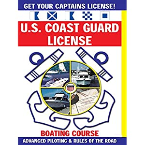 How To Get a boating License