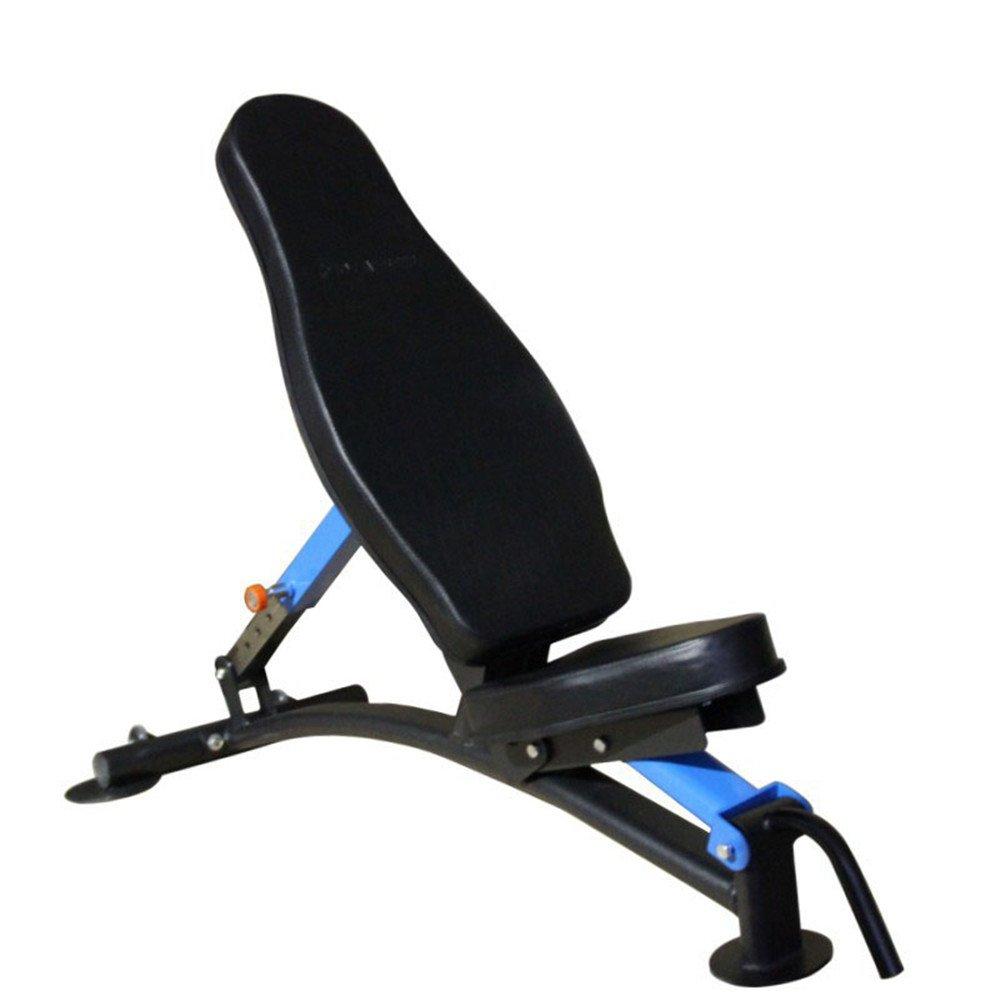 マルチシットアップベンチ シットアップベンチ 腹筋 背筋 全身を鍛えるマルチエクササイズ 男女兼用   B07C1HP77W