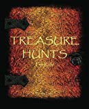 Treasure Hunts for Kids, Christy Davis, 1482767317