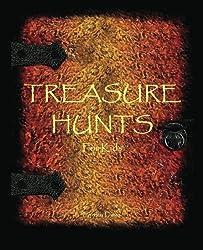 Treasure Hunts for Kids