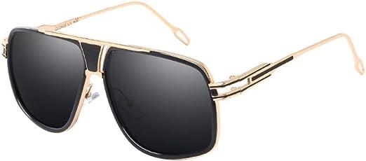 YLNJYJ New Arrival Polarized Sunglasses Men Sun Glasses Sport Women Brand Designer Retro De Sol Sunglasses For Men Women
