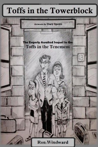 Download The Toffs in the Towerblock pdf