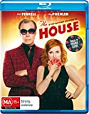The House | Amy Poehler, Will Ferrell | NON-USA Format | Region B Import - Australia