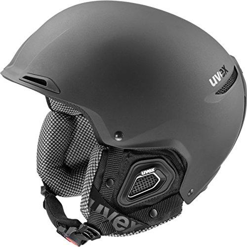 Uvex JAKK  casco