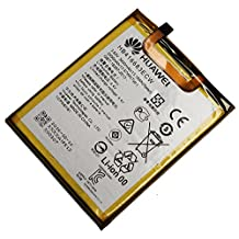 Replacement 3.82V 3550mAh HB416683ECW Battery For Huawei Google Nexus 6P H1511 H1512