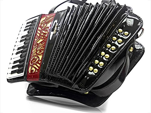 shitao di moda femminile, strumenti musicali borsa borsa borsa borsa st15qsfq