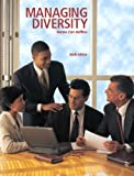 Managing Diversity Package National, Carr-Ruffino, Norma, 1256726028