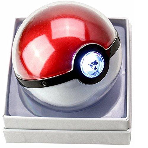 Generation Pokeball 12000mAh Portable External product image
